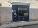 Vente Local commercial 2 pièces 35m² Tullins (38210) - Photo 5