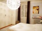 Vente Maison 7 pièces 122m² Coublevie (38500) - Photo 7