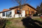 Vente Maison 5 pièces 120m² Moirans (38430) - Photo 1