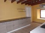 Vente Appartement 4 pièces 74m² La Frette (38260) - Photo 5