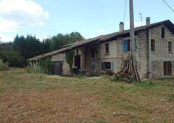 Vente Maison 5 pièces 156m² Saint-Cassien (38500) - Photo 1