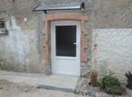 Vente Appartement 1 pièce 16m² La Murette (38140) - Photo 4