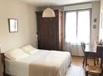 Vente Appartement 3 pièces 75m² Voiron (38500) - Photo 5