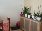 Vente Appartement 77m² Tullins (38210) - Photo 2