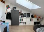 Vente Appartement 5 pièces 107m² Voiron (38500) - Photo 8