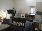 Location Appartement 2 pièces 52m² Le Grand-Lemps (38690) - Photo 3