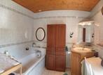 Vente Maison 6 pièces 150m² Coublevie (38500) - Photo 9