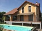 Vente Maison 9 pièces 230m² Voiron (38500) - Photo 1