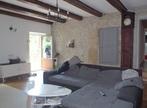 Vente Maison 5 pièces 140m² Quaix-en-Chartreuse (38950) - Photo 10