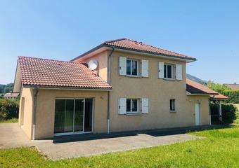 Vente Maison 5 pièces 120m² Voiron (38500) - Photo 1