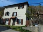 Vente Maison 8 pièces 132m² Apprieu (38140) - Photo 10