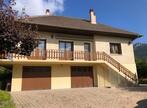 Vente Maison 6 pièces 105m² Voreppe (38340) - Photo 1