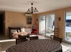 Vente Appartement 3 pièces 94m² Voiron (38500) - Photo 4