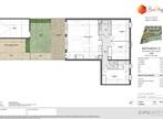 Vente Appartement 4 pièces 92m² Voiron (38500) - Photo 6