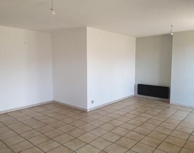 Location Appartement 4 pièces 93m² Voiron (38500) - photo
