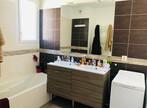 Vente Appartement 4 pièces 84m² Coublevie (38500) - Photo 9