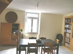 Vente Appartement 4 pièces 96m² Voiron (38500) - Photo 1