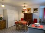 Vente Appartement 2 pièces 48m² Voiron (38500) - Photo 2