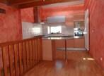 Vente Maison 4 pièces 94m² Tullins (38210) - Photo 4