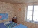 Vente Maison 8 pièces 132m² Apprieu (38140) - Photo 8