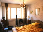 Vente Appartement 4 pièces 93m² VOIRON - Photo 5