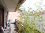Vente Appartement 4 pièces 93m² VOIRON - Photo 6
