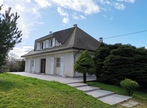 Location Maison 5 pièces 150m² Voiron (38500) - Photo 1