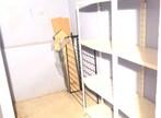 Vente Appartement 4 pièces 82m² Voiron (38500) - Photo 9