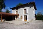Vente Maison 6 pièces 160m² Moirans (38430) - Photo 1