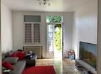 Vente Maison 4 pièces 68m² Voiron (38500) - Photo 4