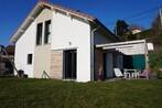 Vente Maison 7 pièces 130m² Bilieu (38850) - Photo 1