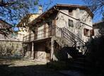 Vente Maison 8 pièces 160m² Moirans (38430) - Photo 2