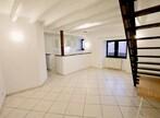 Location Appartement 3 pièces 52m² Tullins (38210) - Photo 1
