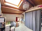Vente Maison 3 pièces 65m² Saint-Jean-de-Moirans (38430) - Photo 6