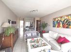 Location Appartement 4 pièces 85m² Voiron (38500) - Photo 4