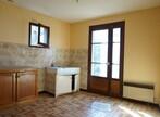 Vente Maison 8 pièces 160m² Moirans (38430) - Photo 7