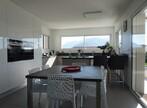 Vente Maison 5 pièces 126m² La Buisse (38500) - Photo 6