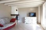 Vente Maison 6 pièces 160m² Moirans (38430) - Photo 7