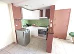 Location Appartement 3 pièces 46m² Voiron (38500) - Photo 2