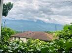 Vente Maison 10 pièces 260m² Saint-Nazaire-les-Eymes (38330) - Photo 7