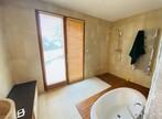 Vente Appartement 4 pièces 103m² La Buisse (38500) - Photo 2
