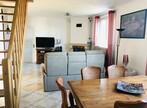 Vente Maison 7 pièces 140m² Voiron (38500) - Photo 7