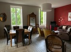 Vente Appartement 4 pièces 124m² Saint-Étienne-de-Crossey (38960) - Photo 5