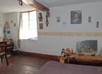Vente Maison 8 pièces 132m² Apprieu (38140) - Photo 6