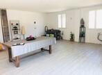 Vente Maison 7 pièces 160m² La Buisse (38500) - Photo 3