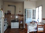 Vente Maison 8 pièces 132m² Apprieu (38140) - Photo 3