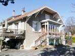 Vente Maison 7 pièces 122m² Coublevie (38500) - Photo 2