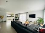 Vente Maison 4 pièces 110m² Coublevie (38500) - Photo 7