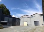 Vente Local industriel 1 800m² Tullins (38210) - Photo 2
