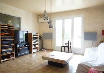 Vente Maison 4 pièces 78m² Viriville (38980)